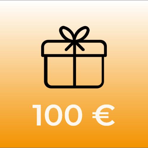 100euros