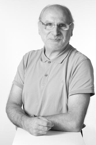 Raymond BUTZ