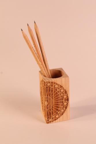 Pot a crayons 4
