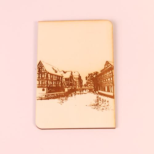 cartes 09