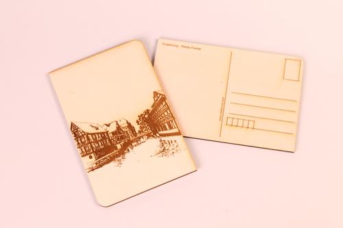 cartes 12
