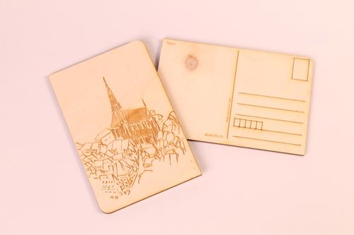 cartes 15