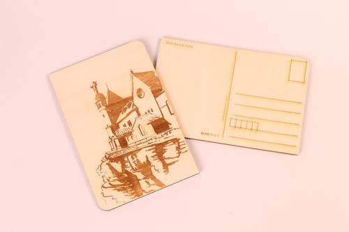 cartes 16