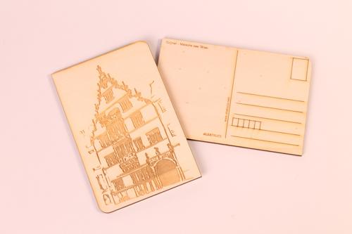 cartes 17