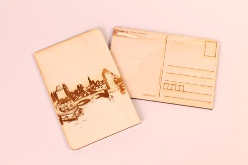 cartes cartes stras pont couvert 2