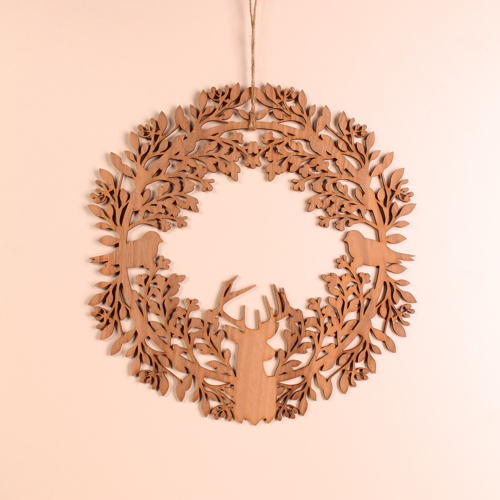 couronne 13