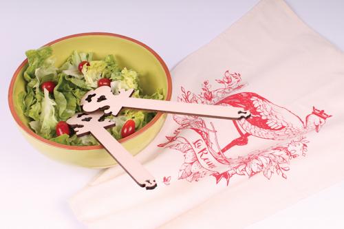 couvert a salade 04