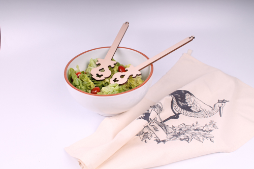 couvert a salade 10