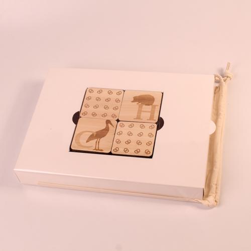jeu memory 10